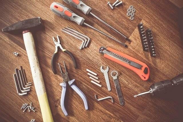 inter diskont orodje