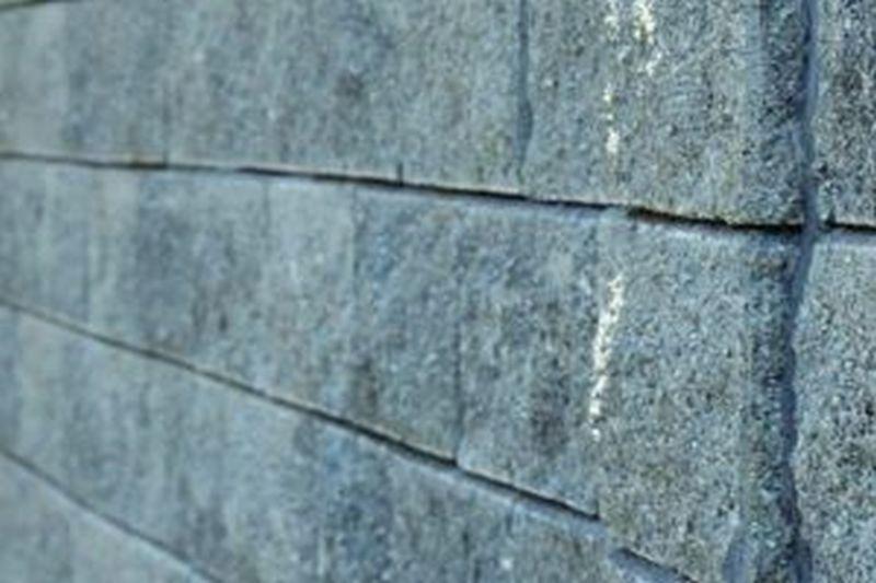 betonski škarpniki