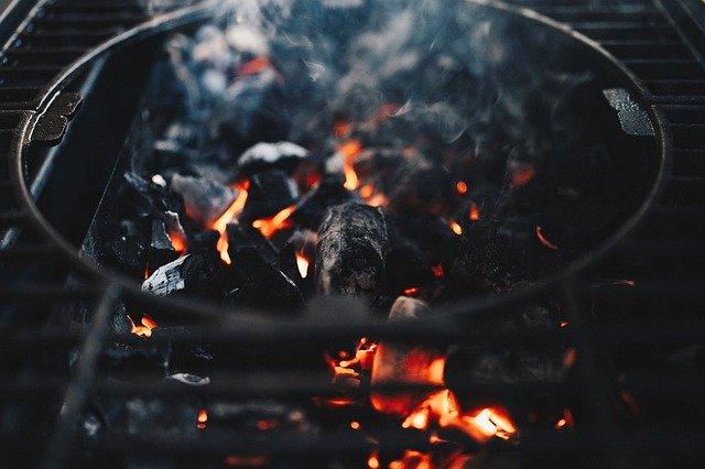 vrtni-rostilji-vatra