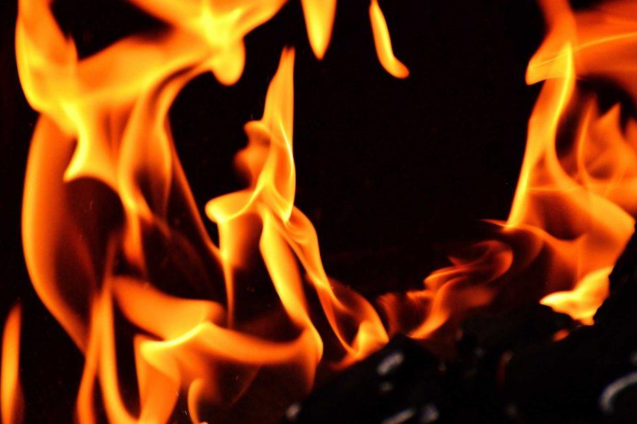 najboljše peči na drva